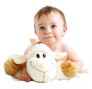 Los ni os y el sue o blog cuenta ovejitas - Cenas para bebes de 15 meses ...